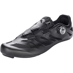 Mavic Cosmic SL Ultimate Chaussures Homme, black/black/black